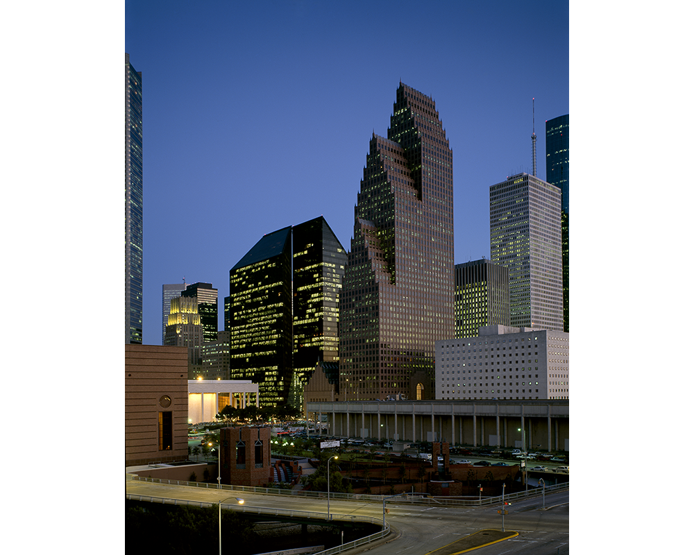 01Corp Downtown Houston 01
