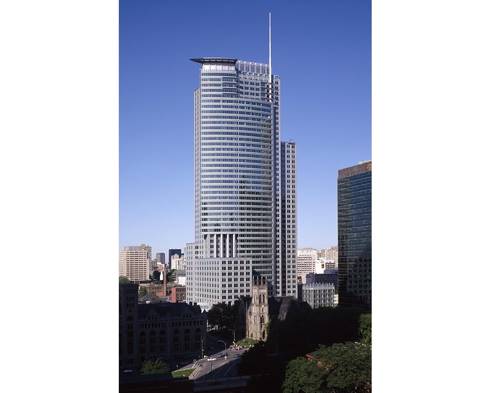 11Corp IBM Montreal 99