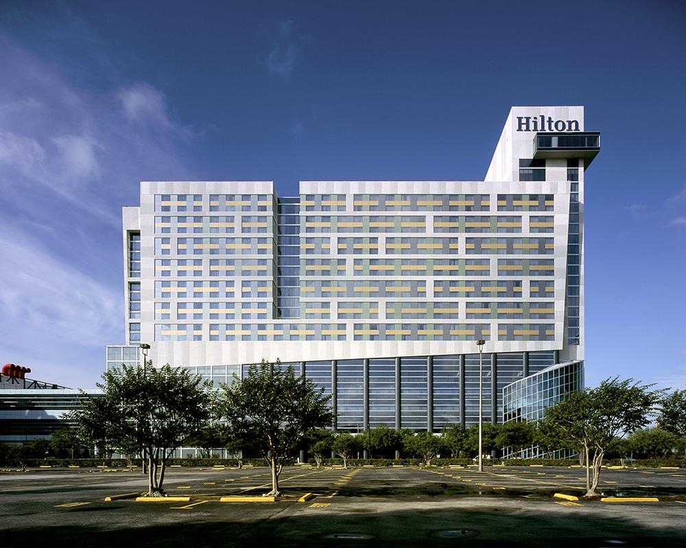 15Hosp Hilton Americas 18