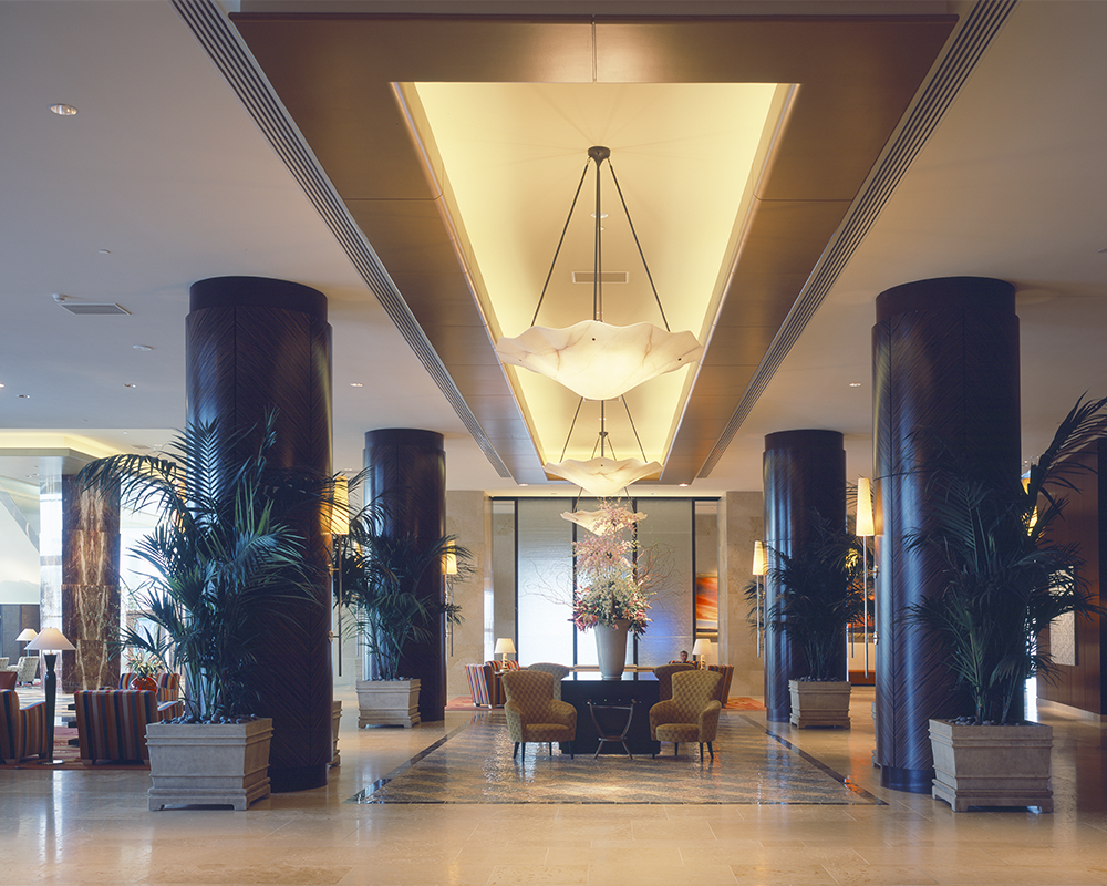 19Hosp Hilton Americas 22