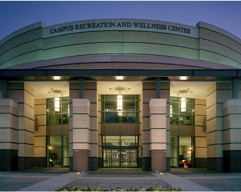 45Ed UH Wellness Center 04