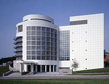 Levitt Center