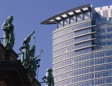 IBM Montreal