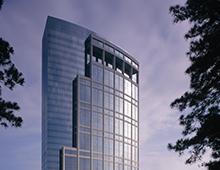 Anadarko Corporation