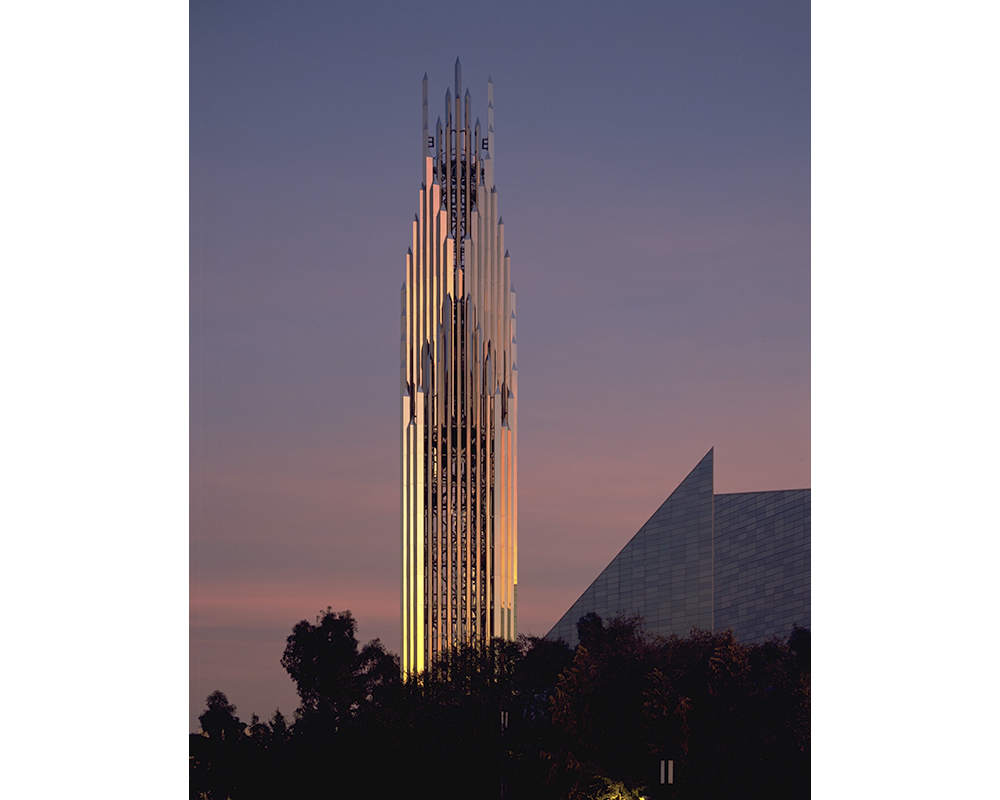 10Relg Crystal Cathedral 03