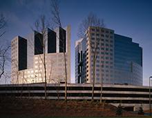 IBM Atlanta