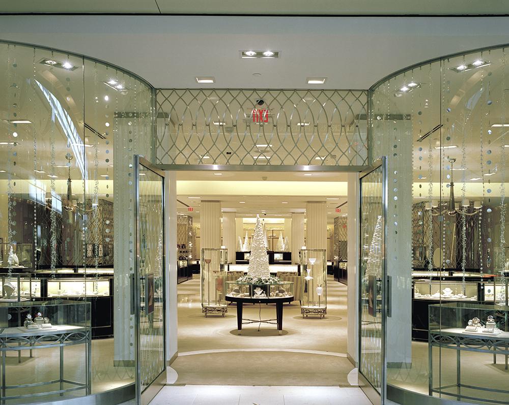 09Retl BBB Houston Galleria 50
