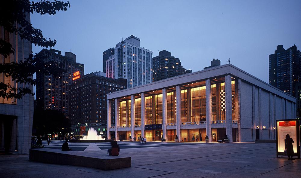 24C&I NY State Theater 01