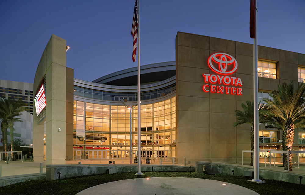 28C&I Toyota Center 01